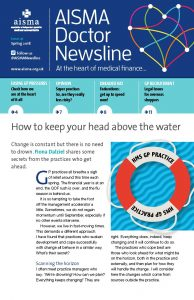 Newsline_cover_Page_01